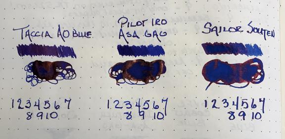 fpn_1560965061__blue_comparison_small_to