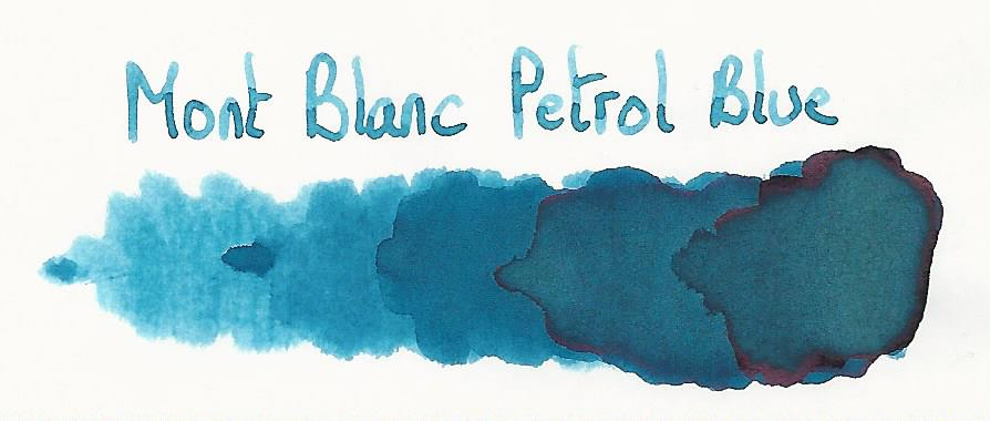 fpn_1562691522__mont_blanc_-_petrol_blue