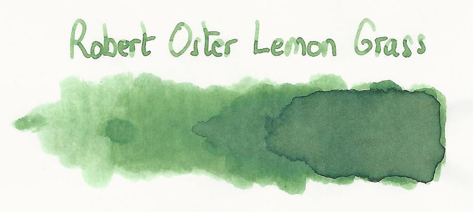 fpn_1563470690__robert_oster_-_lemon_gra