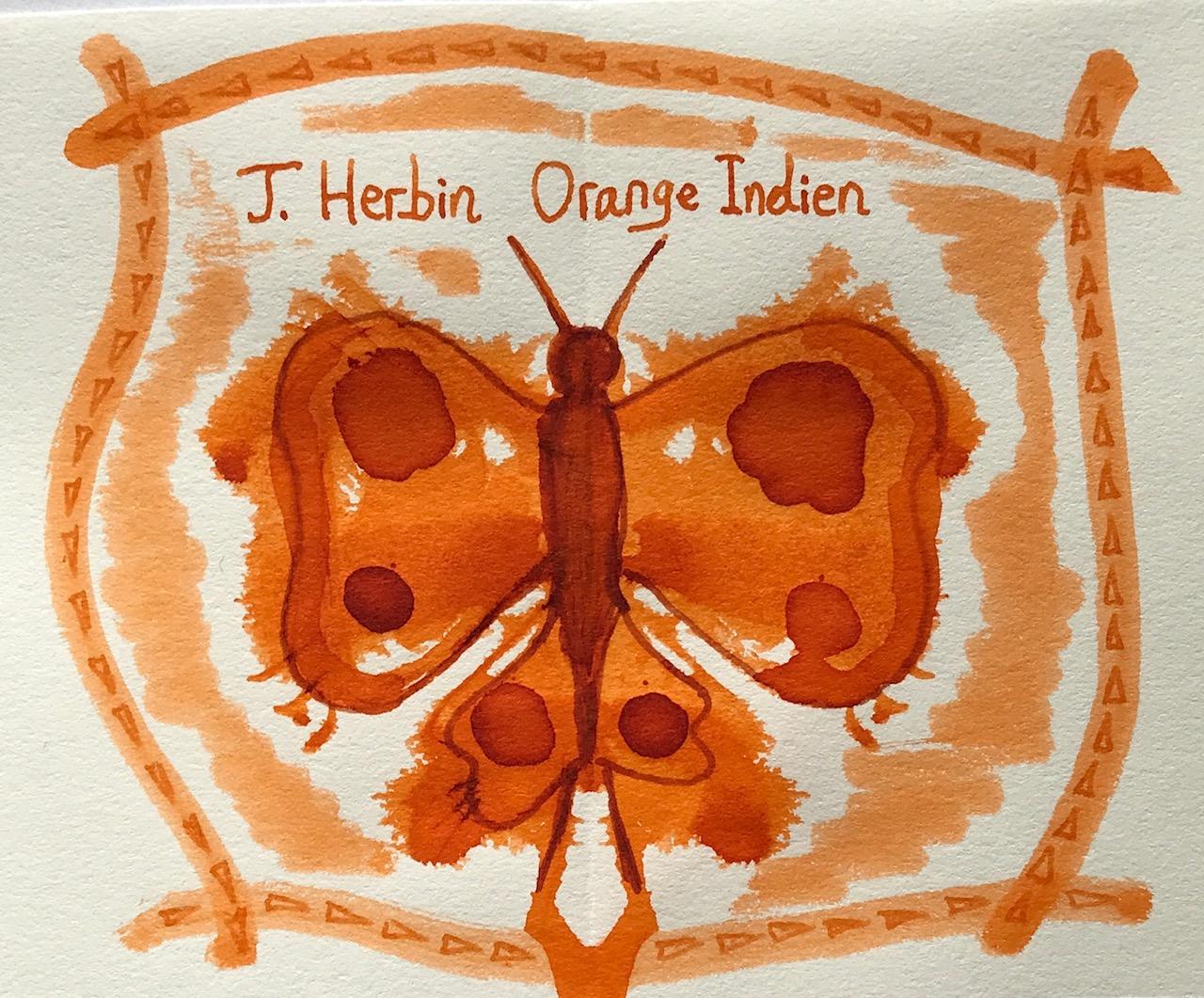fpn_1565879609__j_herbin_-_orange_indien