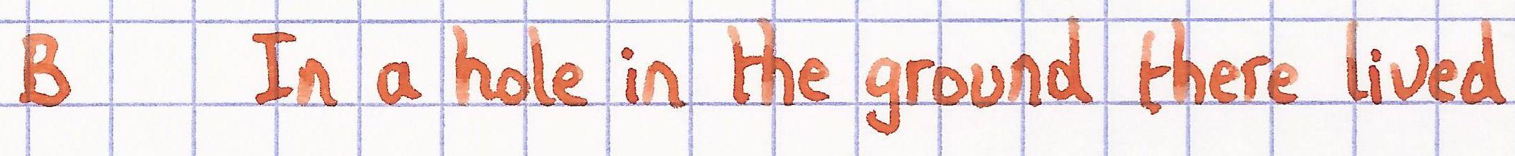 fpn_1565879628__j_herbin_-_orange_indien