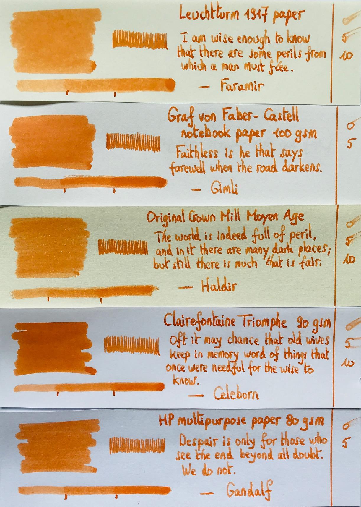 fpn_1565879718__j_herbin_-_orange_indien