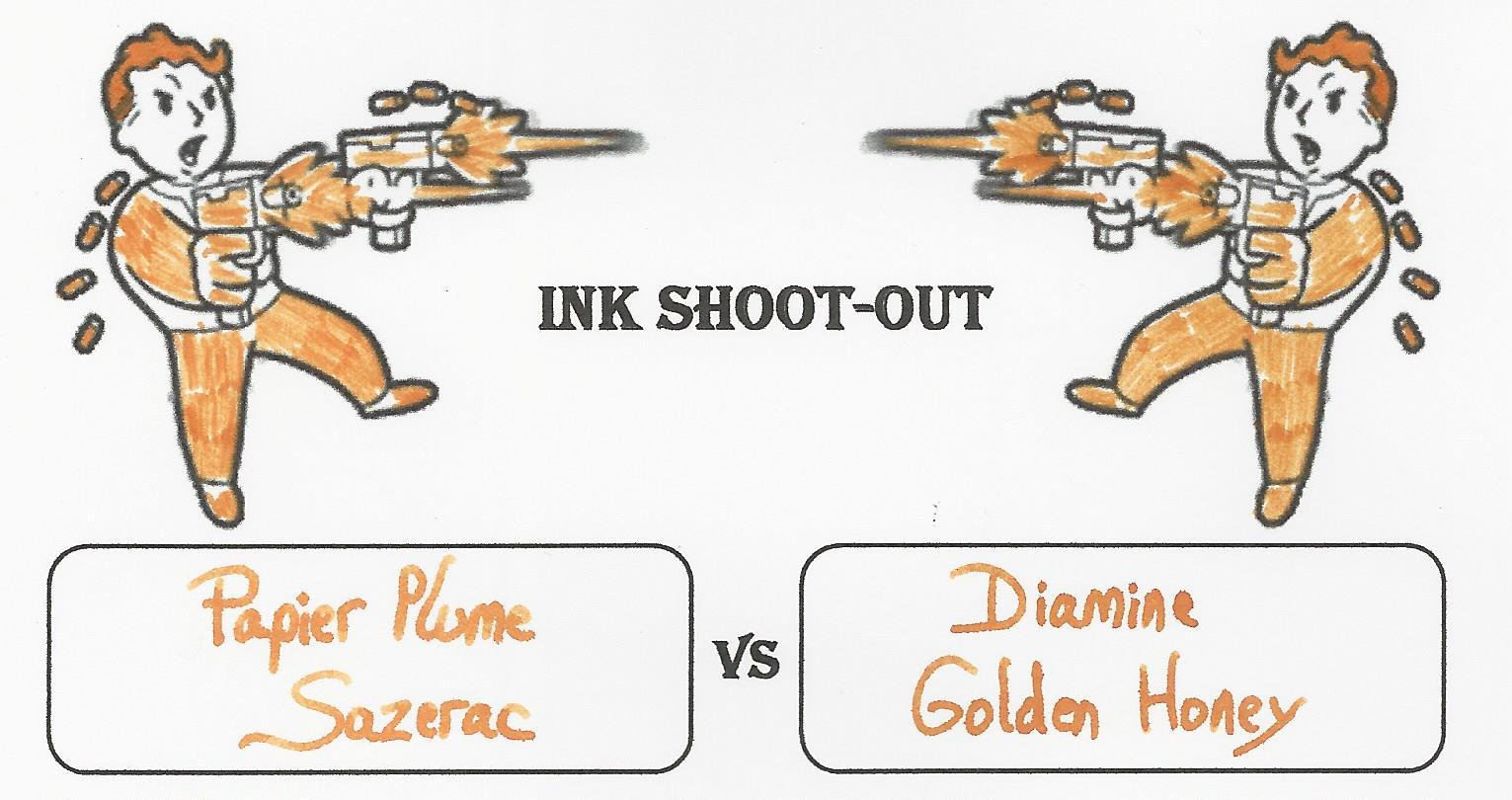 fpn_1566587240__sazerac_vs_golden_honey_