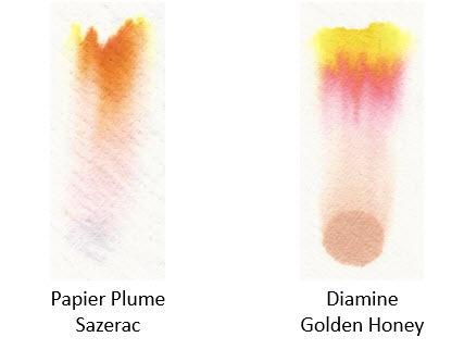 fpn_1566587309__sazerac_vs_golden_honey_