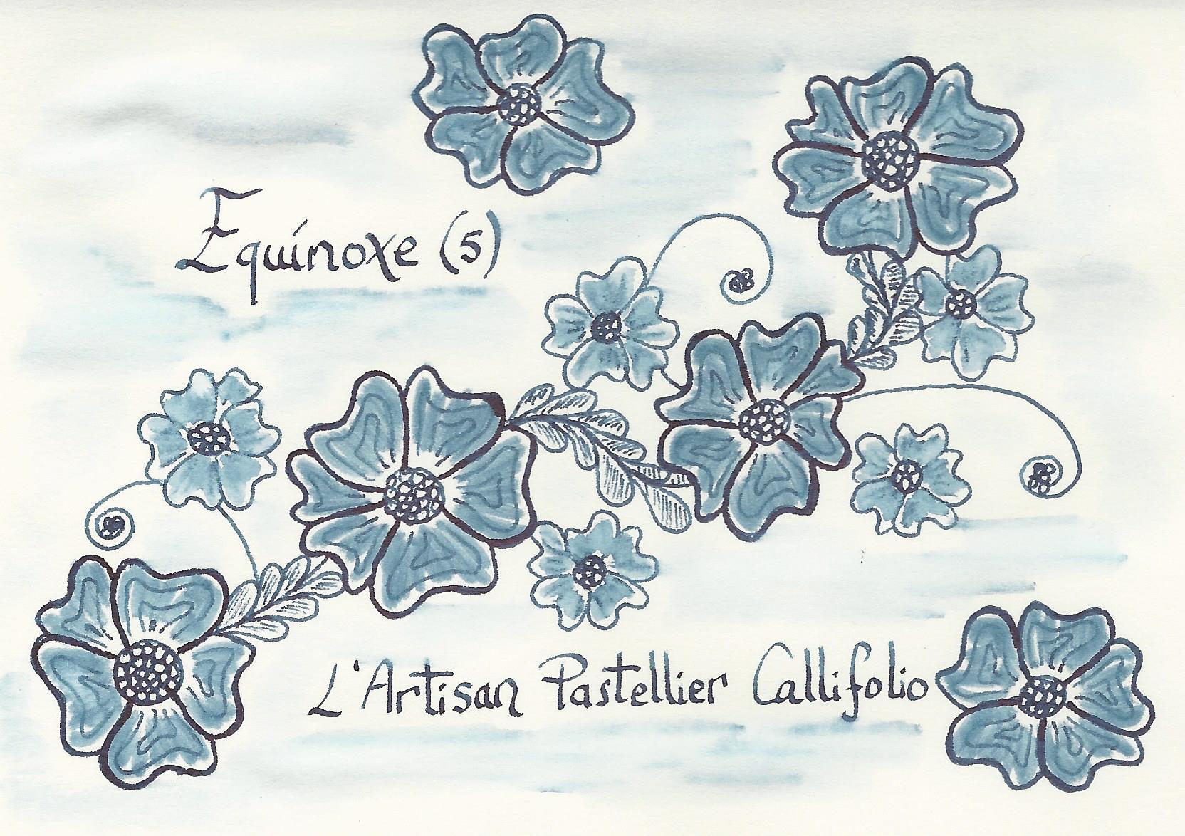 fpn_1567796658__callifolio_-_equinoxe_5_