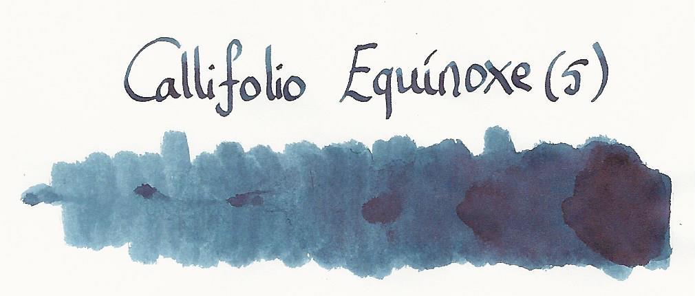 fpn_1567796714__callifolio_-_equinoxe_5_