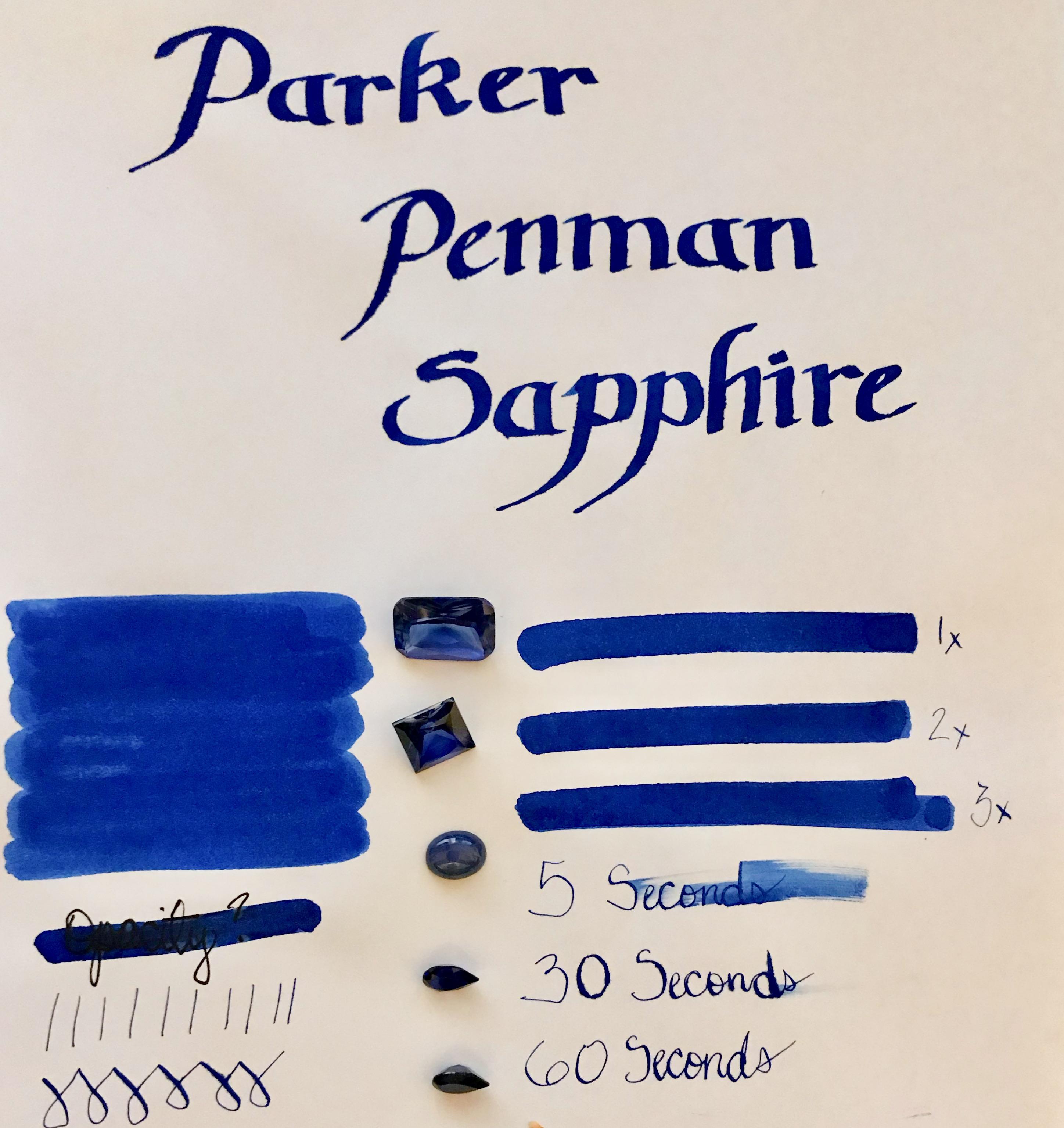 fpn_1568089155__parker_penman_sapphire.j