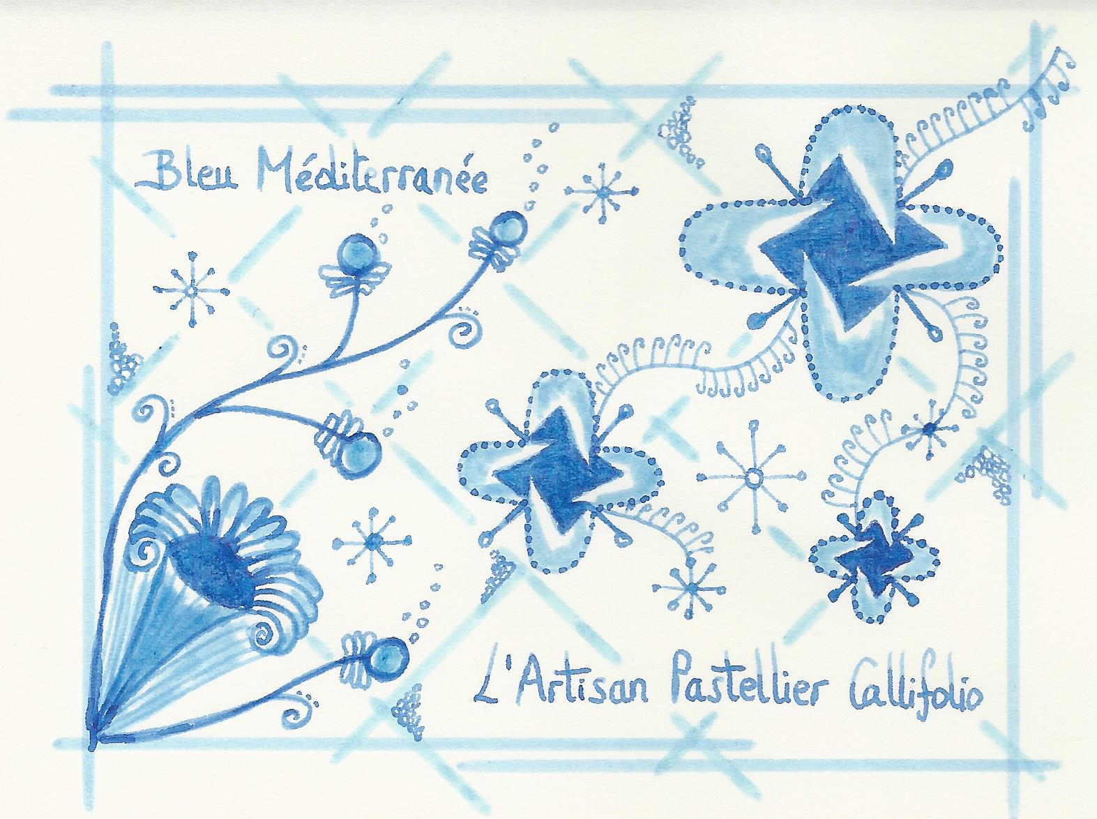 fpn_1570214959__callifolio_-_bleu_medite