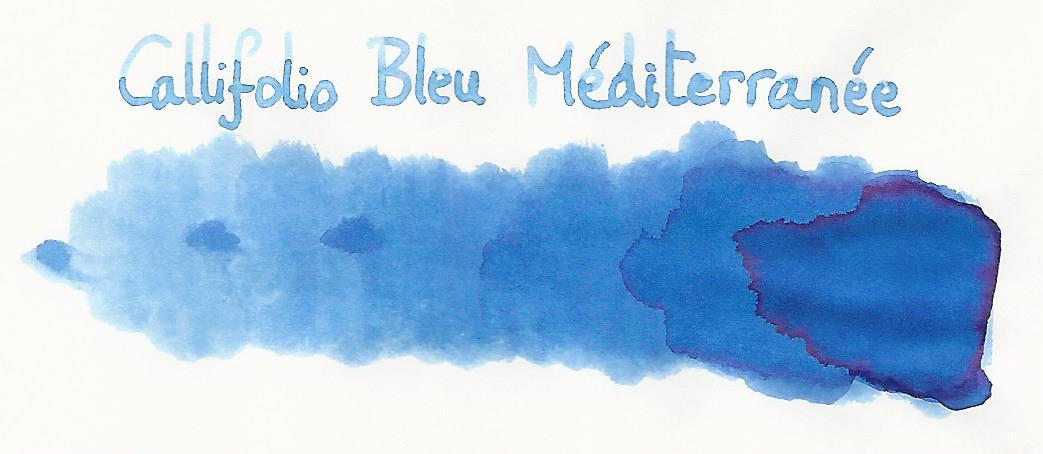 fpn_1570215016__callifolio_-_bleu_medite