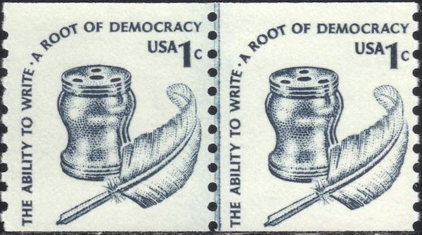 fpn_1572206513__stamps.jpg