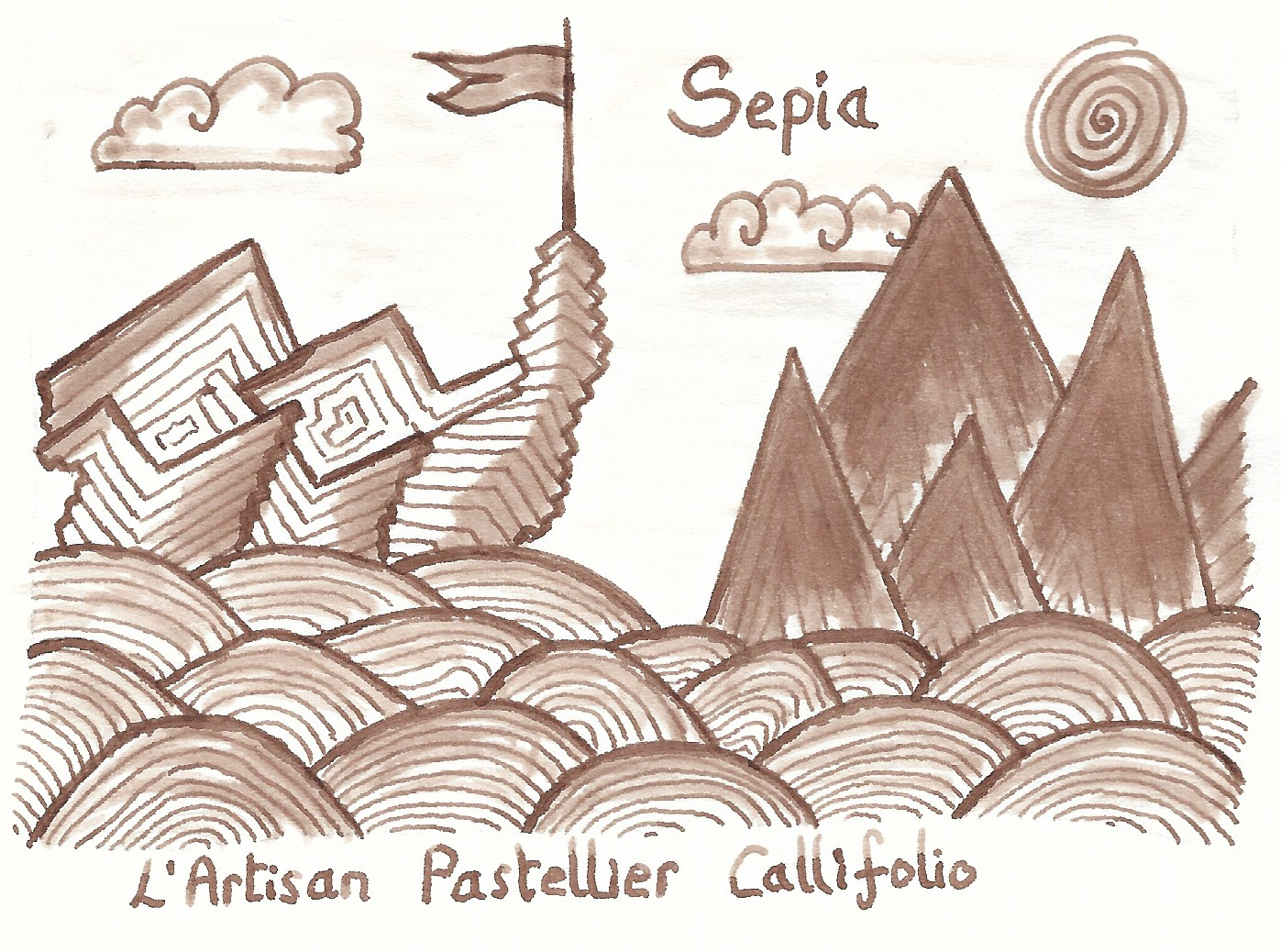 fpn_1574186208__callifolio_-_sepia_-_tit