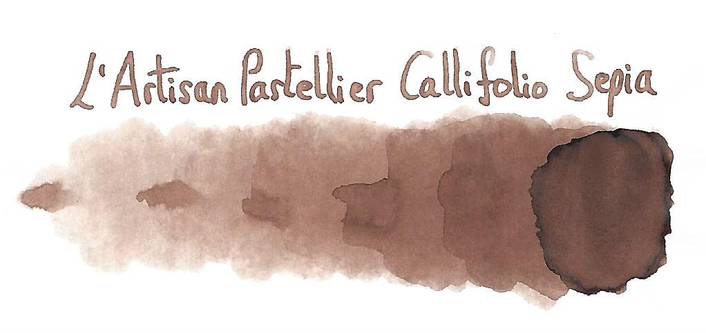 fpn_1574186241__callifolio_-_sepia_-_sat