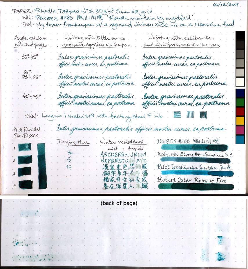 fpn_1575613857__penbbs_286_ink_-_review_