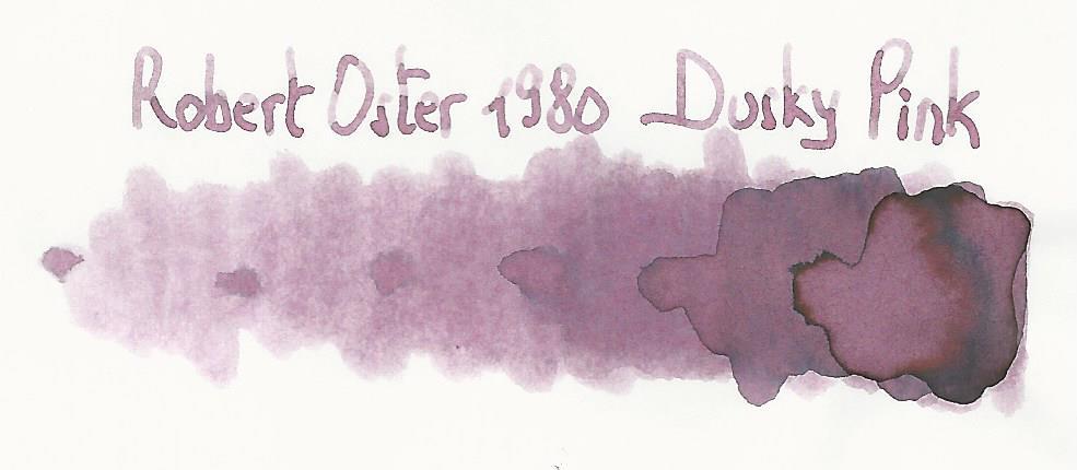 fpn_1575735811__robert_oster_1980_-_dusk