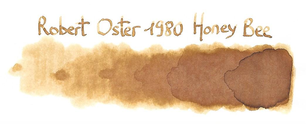 fpn_1576523509__robert_oster_1980_-_hone