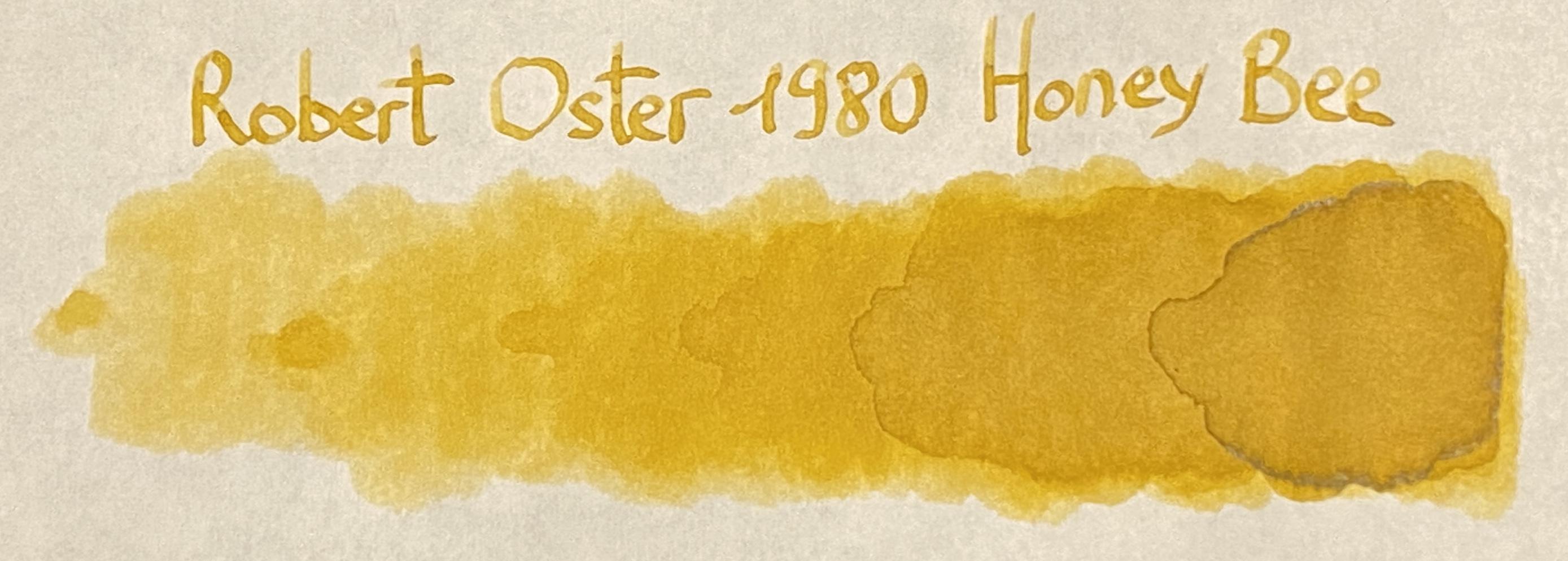 fpn_1576523523__robert_oster_1980_-_hone