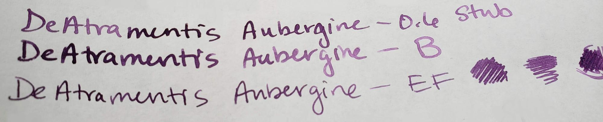 fpn_1576896420__deatramentis_aubergine_d