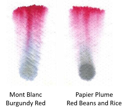 fpn_1580755061__burgundy_red_vs_red_bean