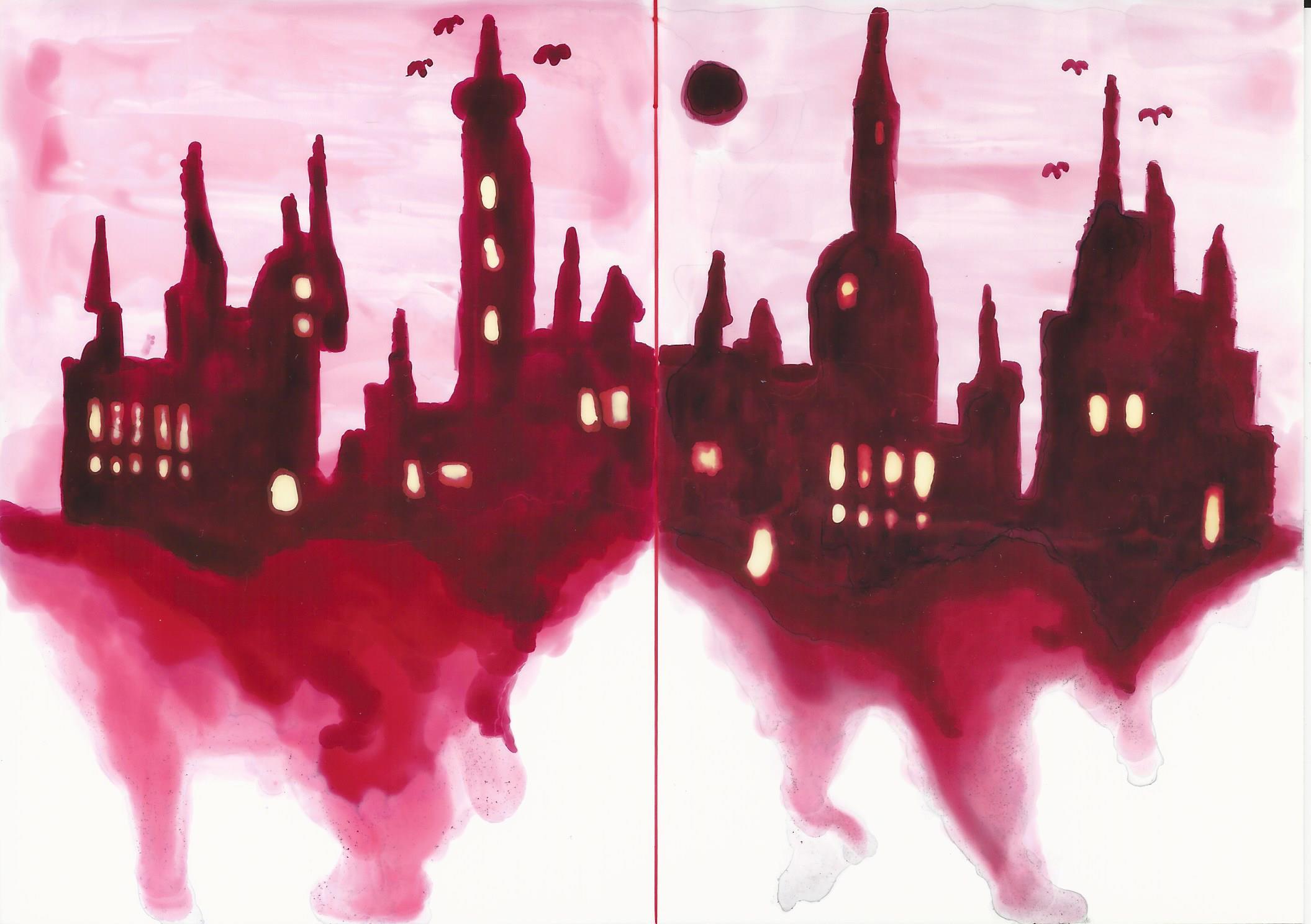 fpn_1580755105__burgundy_red_vs_red_bean