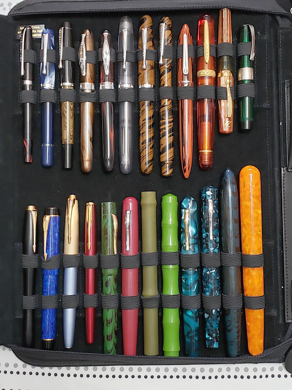 fpn_1580843173__pen_collection-2.jpg