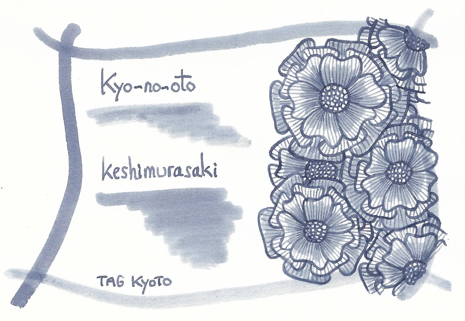 fpn_1582318131__kyo-no-oto_-_keshimurasa