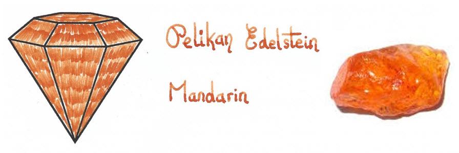 fpn_1582833452__pelikan_edelstein_-_mand