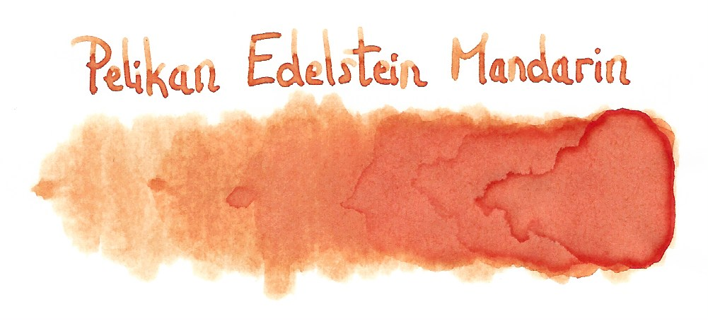 fpn_1582833502__pelikan_edelstein_-_mand