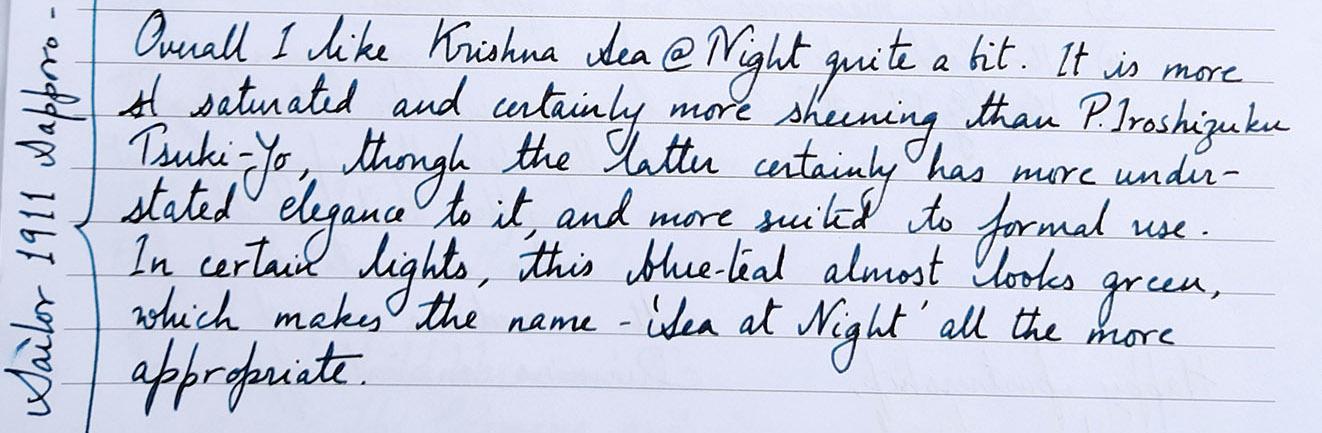 fpn_1584002382__krishna_-_sea_at_nightv2