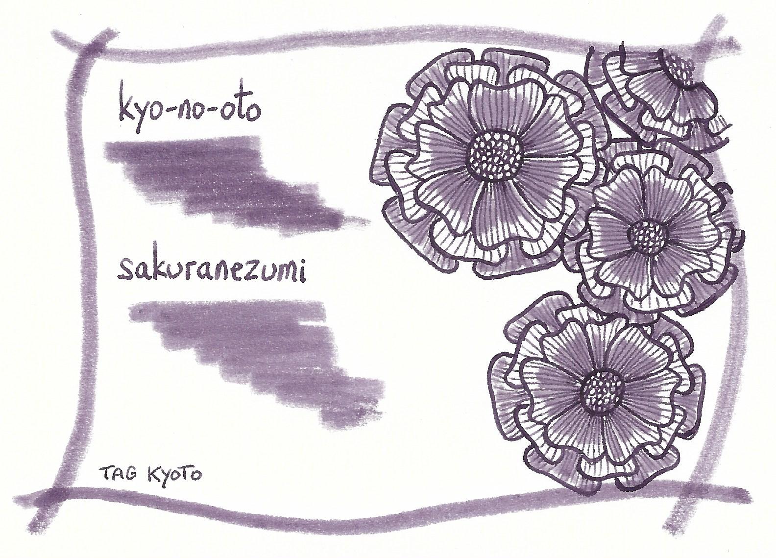 fpn_1584037116__kyo-no-oto_-_sakuranezum