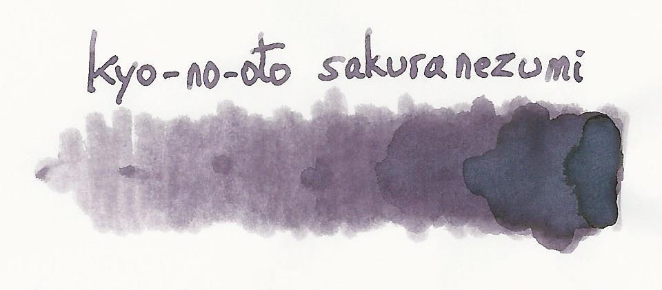 fpn_1584037153__kyo-no-oto_-_sakuranezum