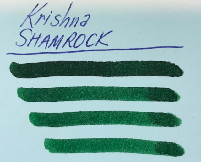 Krishna Shamrock Green.jpeg