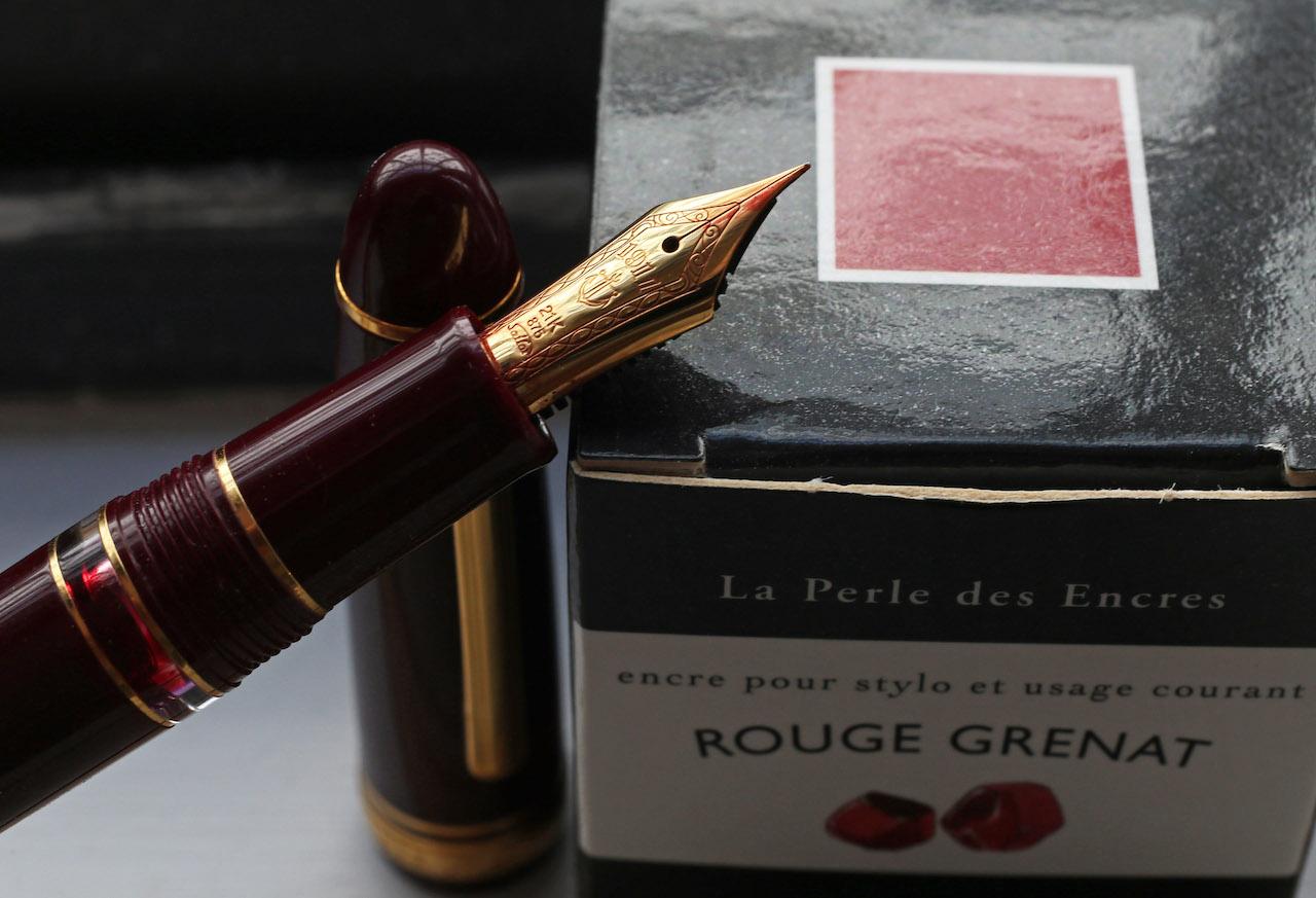 fpn_1594021932__rouge_grenat.jpg