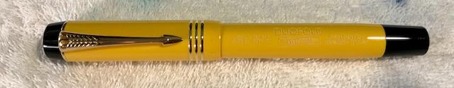 fpn_1594167858__duofold_mandarin_yellow_
