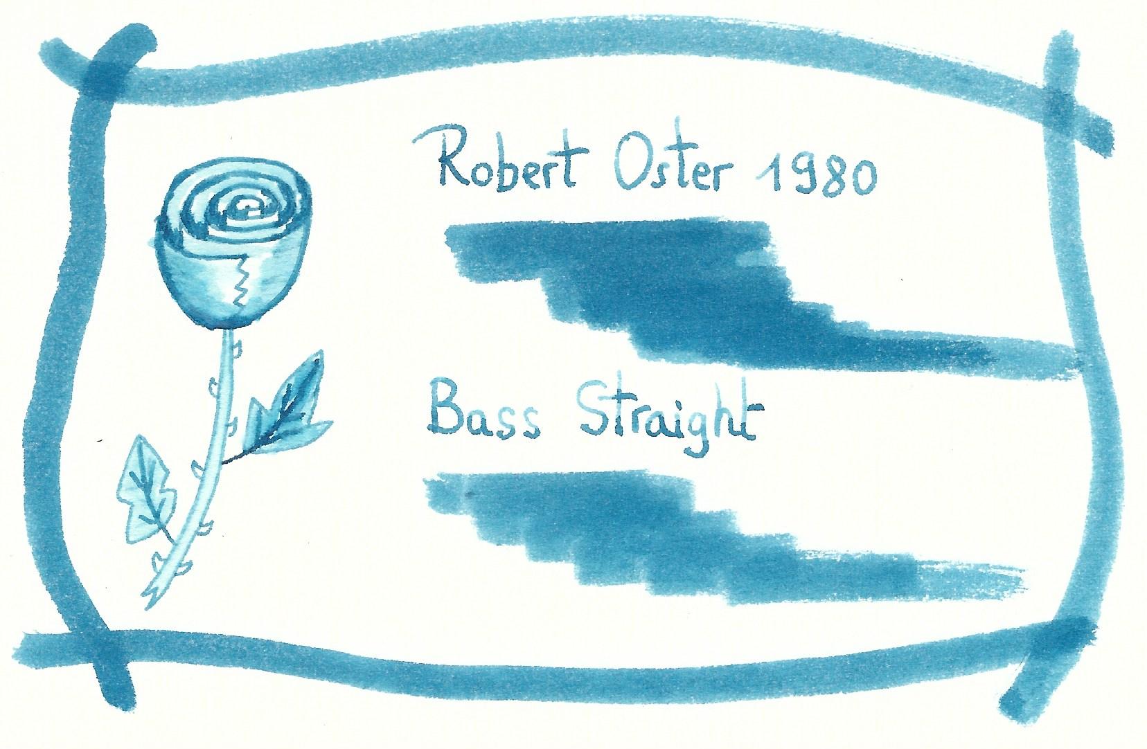 fpn_1594473337__robert_oster_1980_-_bass