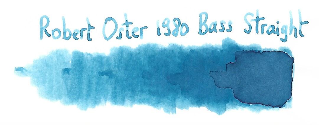 fpn_1594473372__robert_oster_1980_-_bass