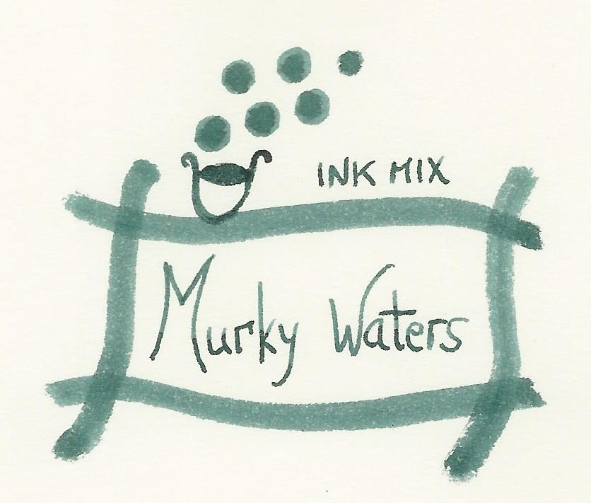 fpn_1596046405__ink_mix_-_murky_waters_-