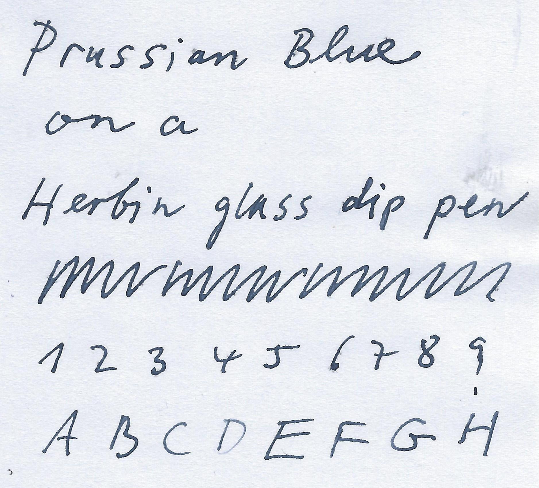 fpn_1596838033__prussian_blue_2020-07-08