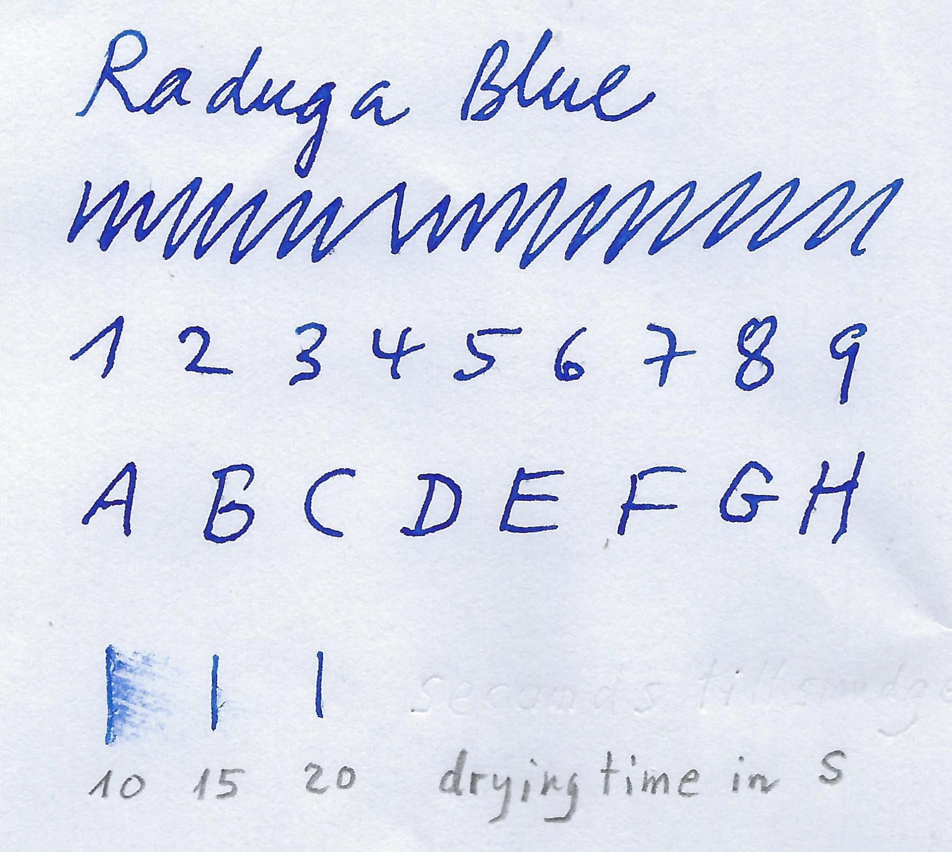 fpn_1596902155__raduga_blue_2020-08-08.j