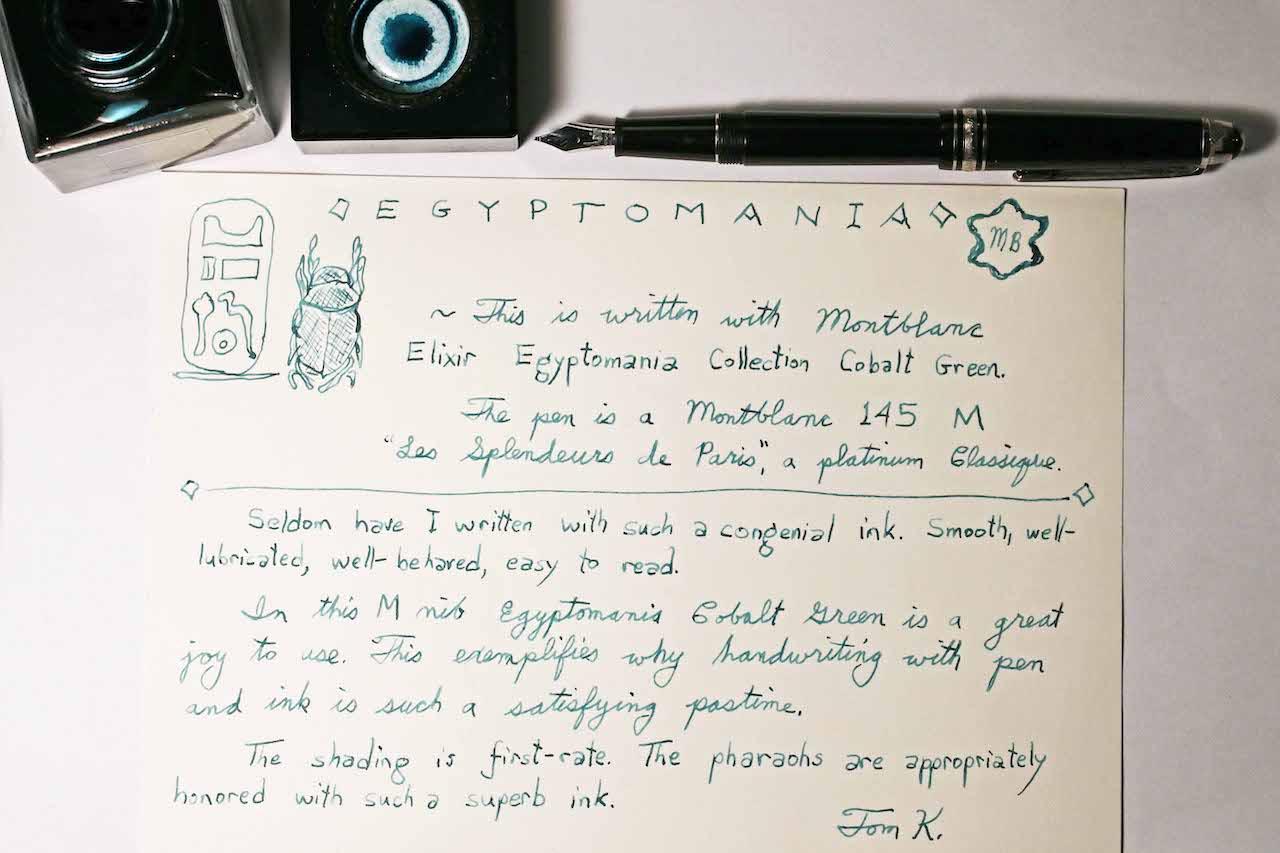 fpn_1598450912__egyptomania_note.jpg