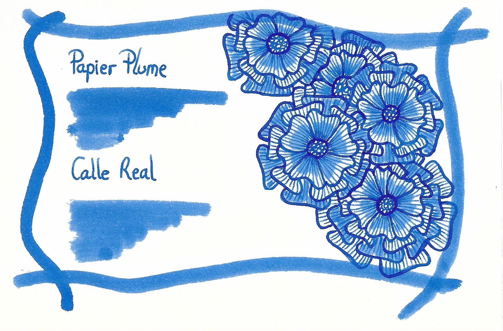 fpn_1599247144__papier_plume_-_calle_rea