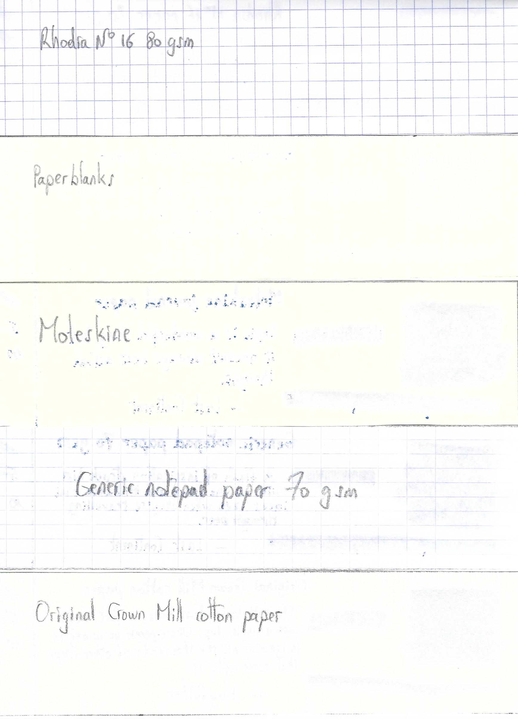 fpn_1599247372__papier_plume_-_calle_rea