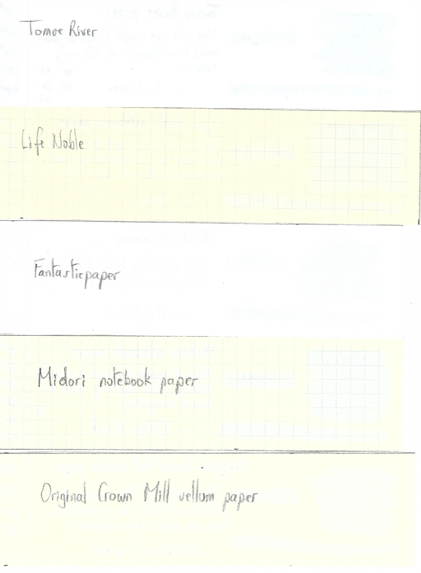fpn_1599247387__papier_plume_-_calle_rea