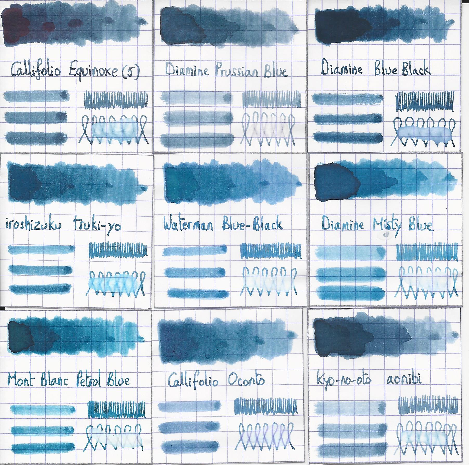 fpn_1600104029__waterman_-_blue_black_-_