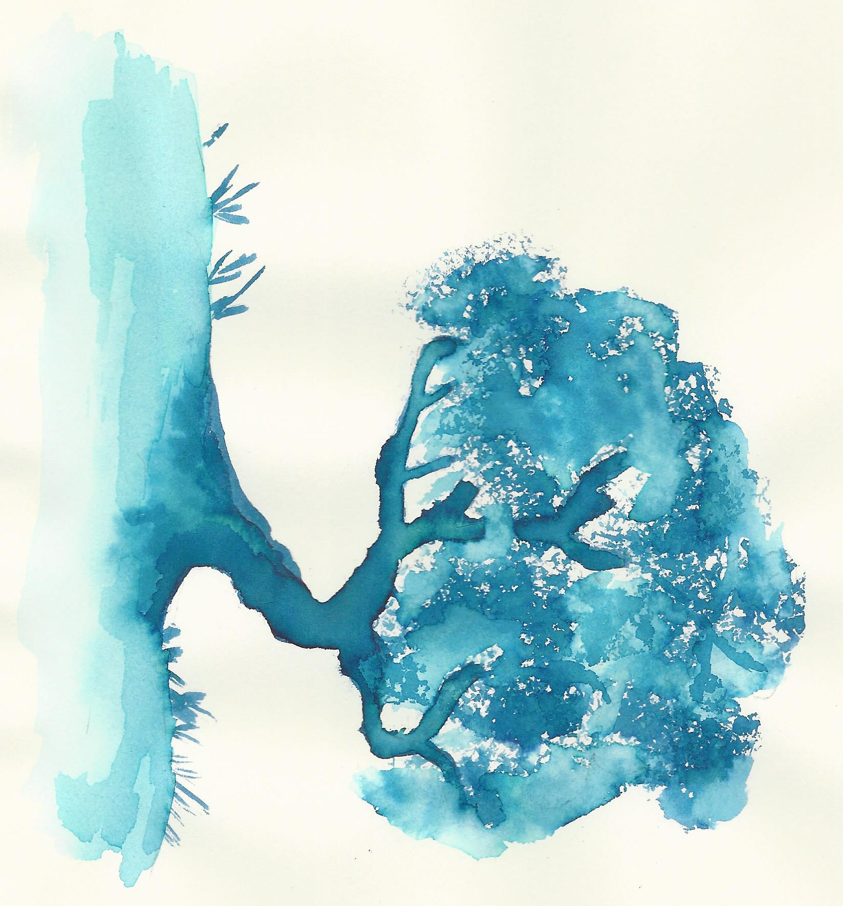 fpn_1600104042__waterman_-_blue_black_-_
