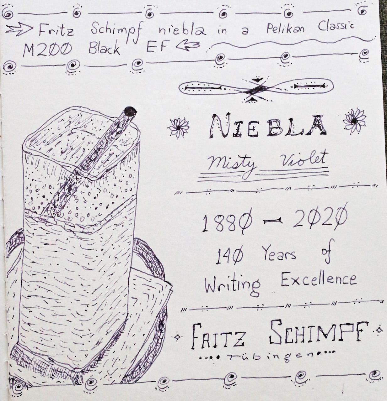 fpn_1600216804__fritz_schimpf_niebla.jpg