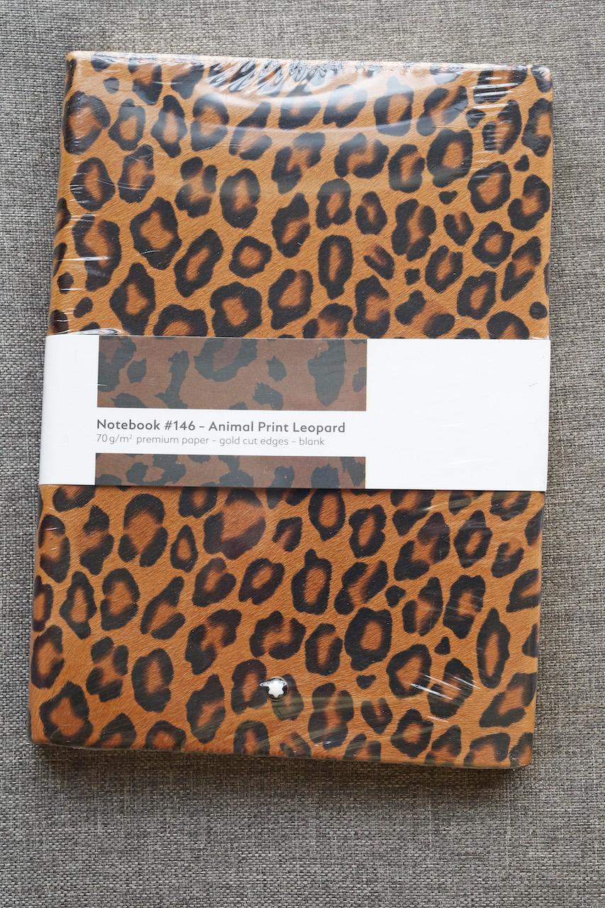 fpn_1600773838__animal_print_leopard_not