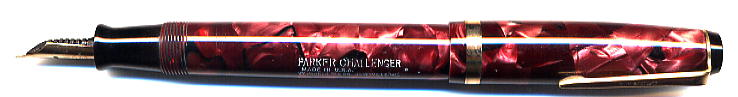 Challenger_4.jpg