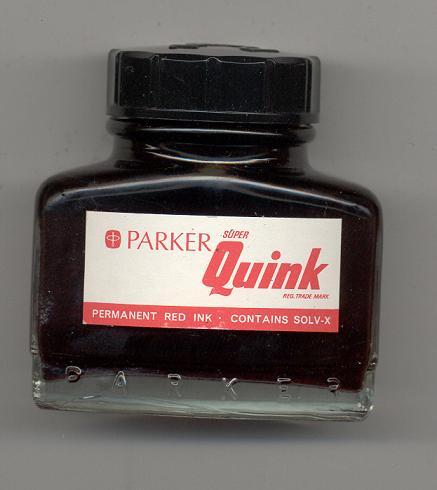 Parker_red.jpg