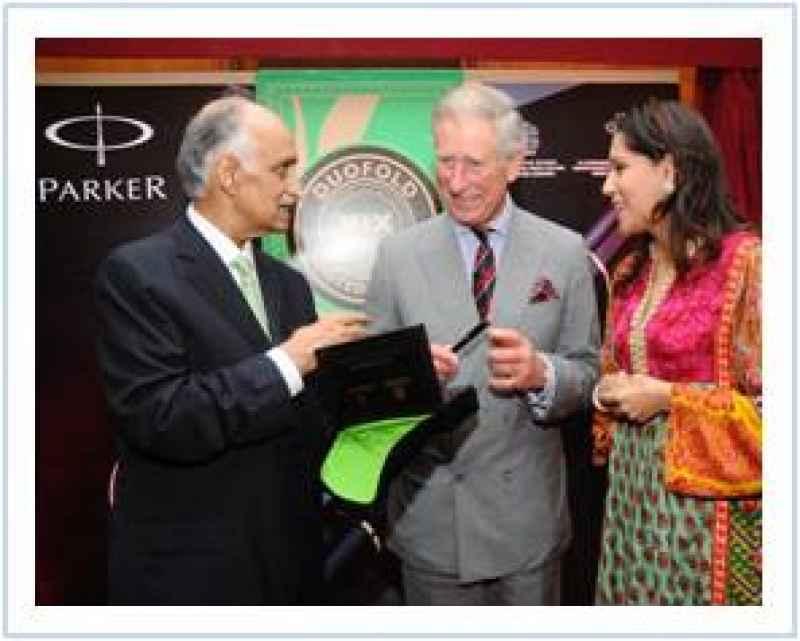 Prince Charles.jpg