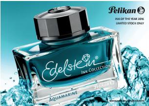 Edelstein Aquamarine 2.png